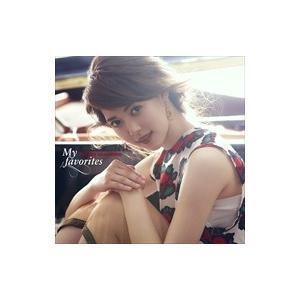 (おまけ付) ピアノ愛奏曲集 / 中村芙悠子 (CD) VICC-60940-SK