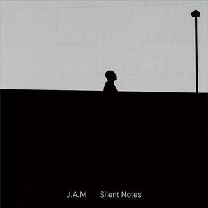 (おまけ付)Silent Notes / J.A.M (CD) VICL-64799-SK softya