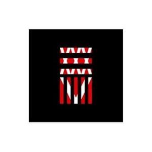 (おまけ付)35XXXV DELUXE EDITION デラックス・エディション / ONE OK ROCK ワンオクロック (輸入盤 CD) 0093624924890-tow softya