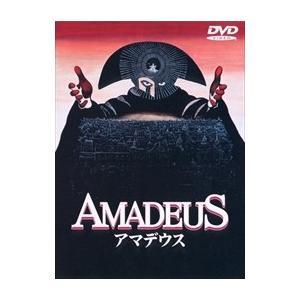 アマデウス / F・マーレイ・エイブラハム  (DVD) WTB-36218-1f