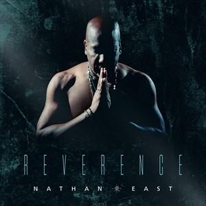 (おまけ付)Reverence / ネイザン・イースト (CD) YCCW-10295-SK softya