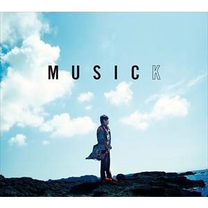 ≪新曲≫1.THEDRUMMING/宮沢和史作詞・作曲 2.APrimeiraSaudade/フェル...