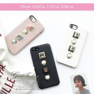 ● 色 ピンクベージュ ブラック ホワイト  ● 対応機種 iphone7 ケース アイフォン7 i...