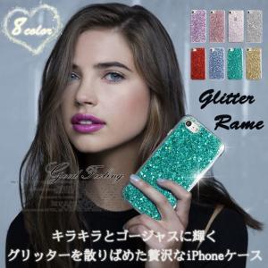 iPhone11 Pro ケース iPhone8 XR ケース スマホ 携帯 iPhone7 Plu...