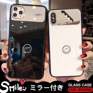 iPhoneXS XR ケース XS SE2 ケース iPhone11 ケース 韓国 スマホケース ...