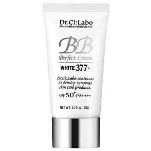 【正規販売店】Dr.Ci:Labo ドクターシーラボ BBパーフェクトクリーム 377ホワイトプラス 30g【SY】 sogo-e-shop