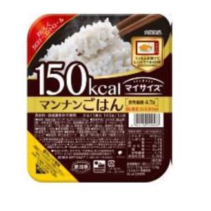 マイサイズ マンナンごはん 1個 大塚食品【RH】の関連商品10