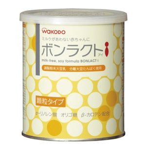 ボンラクトi 360g 和光堂 粉ミルク【PT】の関連商品9