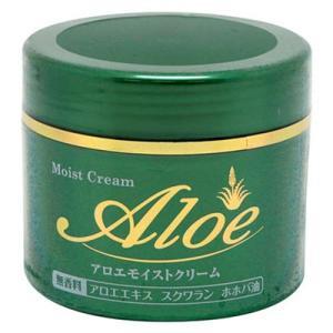 アロエモイストクリーム 160g 井藤漢方製薬【RH】|そうごう薬局 e-shop
