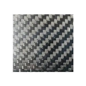 CFRP板(綾織・光沢) 320x480x2.0mm|sohgoh
