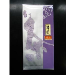棒茶(くき茶)特選|sohno