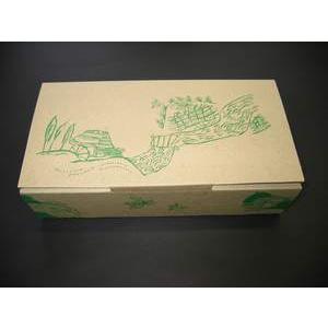 ギフトBOX100g平袋3本用|sohno