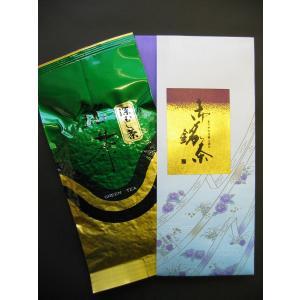 袋入り1本セット 深蒸し金印|sohno
