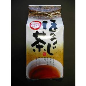 静岡産 ほうじ茶 sohno