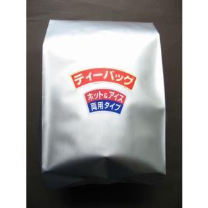 粉茶 8gティーバッグ 50個入|sohno