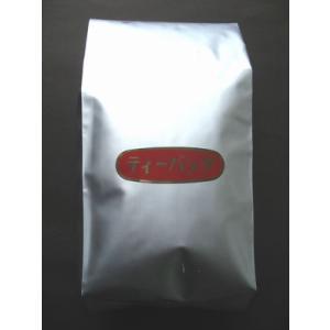 粉茶 2gティーバッグ 100個入|sohno
