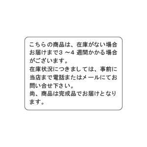 オフィスチェア オカムラ コンテッサ 大型ヘッドレストタイプ CM91ABポリッシュフレーム ブラックボディ 座:メッシュ|soho-honpo|03