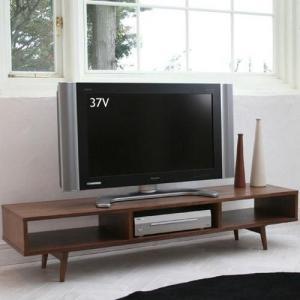 エモ TVボード(テレビ台) W150 EMK-2062 soho-st