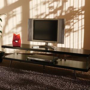 TVボード W150|soho-st
