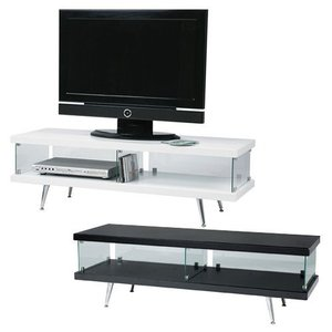 TVボード W120|soho-st