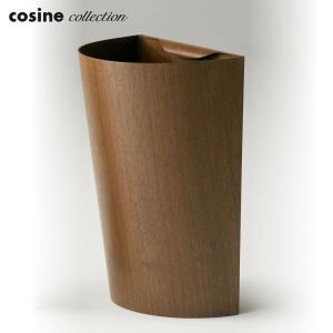 コサイン コレクション fioretto(フィオレット)/ダストボックス(大)/D-285W soho-st