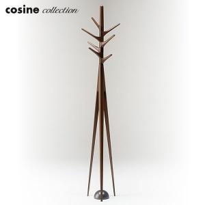 コサイン コレクション fioretto/コートスタンド/C-1580|soho-st