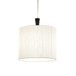 照明 インテリア照明 天井照明 和風照明 ペンダントライト WP7076|soho-st