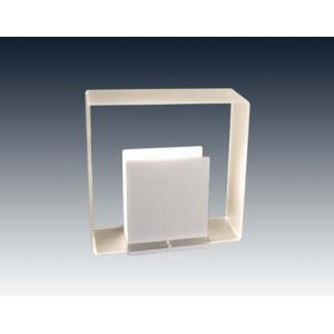 照明 照明 テーブルライト S8033LE-W|soho-st