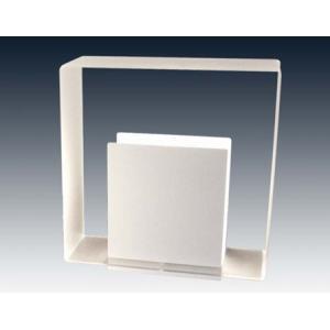 照明 照明 テーブルライト S8032LE-W|soho-st