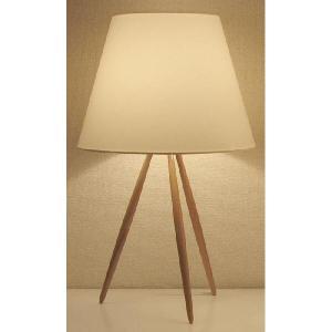 照明 テーブルライト S8066A|soho-st