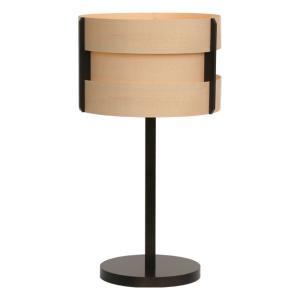 照明 テーブルランプ S8073G|soho-st