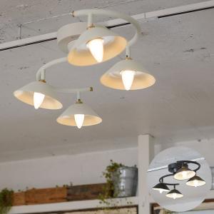 シーリングライト LED照明/ Orchard スポットライト ASP-801|soho-st