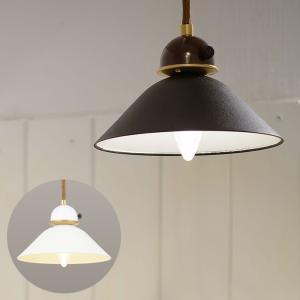 調光機能付LED照明 Orchard ペンダントライト APE-007|soho-st