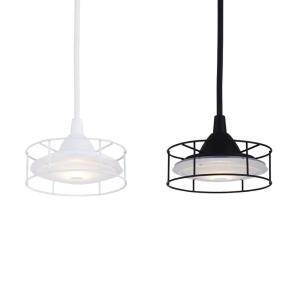 インテリア照明 ワイヤースピン ペンダントランプ APE-003|soho-st