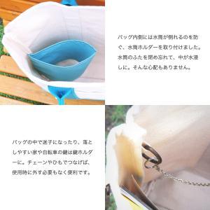 レッスンバッグ スクールバッグ QNORQ 通学 男の子 女の子 国産帆布 日本製|soho-st|05