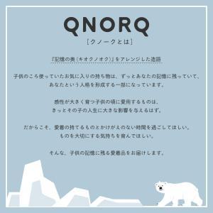 レッスンバッグ スクールバッグ QNORQ 通学 男の子 女の子 国産帆布 日本製|soho-st|06
