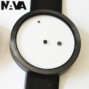NAVA(ナヴァ) 腕時計 Ora Lattea(オララッチェ) 42mm|soho-st