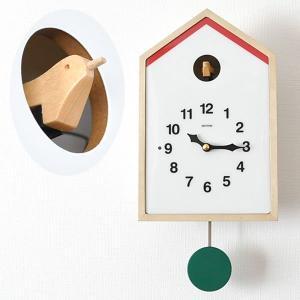 カッコー時計(掛け時計) 122|soho-st