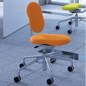 椅子 イトーキ TACIT(タシットチェア)GB|soho-st