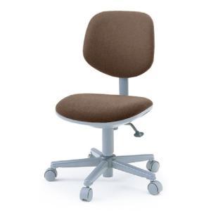 事務椅子 チェア イトーキ C型チェア 80シリーズ ハイバック 肘なし|soho-st