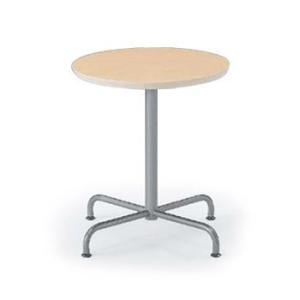 イトーキ ベジーナ テーブル φ750【自社便 開梱・設置付】|soho-st