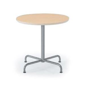 イトーキ ベジーナ テーブル φ900【自社便 開梱・設置付】|soho-st