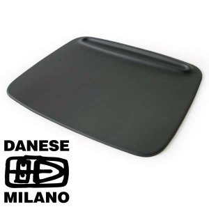 ダネーゼ デスクパッド Mendip(メンディップ) ブラック|soho-st