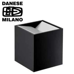 ダネーゼ 灰皿 /Cubo(キューボ) 6×6×6|soho-st