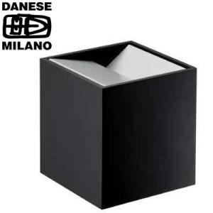 ダネーゼ スタンド式灰皿/灰皿/Cubo(キューボ) 8×8×8|soho-st