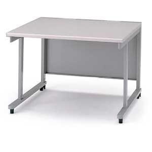 オフィスデスク イトーキ OAテーブル CADテーブル W120 自社便 開梱・設置付|soho-st