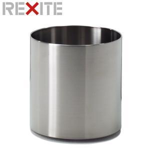 プランター レキサイト NOX FLORA 1681 直径38cm|soho-st