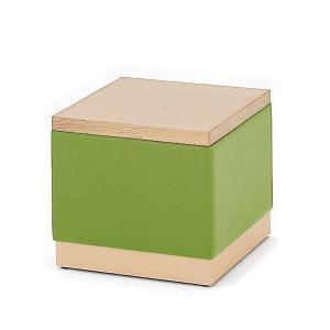 イトーキ ロビー家具 SAシリーズ 巾木タイプ テーブル 布地張りC(止水タイプ) 【自社便 開梱・設置付】|soho-st