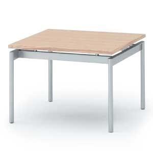 木製テーブル イトーキ RIORD(リオルド) コーナーテーブル【自社便 開梱・設置付】|soho-st