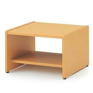 【ロビー・待合室用家具】イトーキ レセプションチェア23型 テーブル 【自社便 開梱・設置付】|soho-st